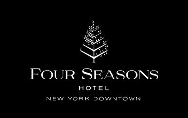 Four Seasons Hotel New York Downtown